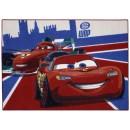 Alfombra infantil Cars Disney®